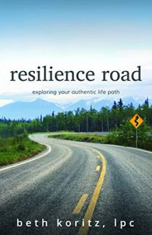 resilience road