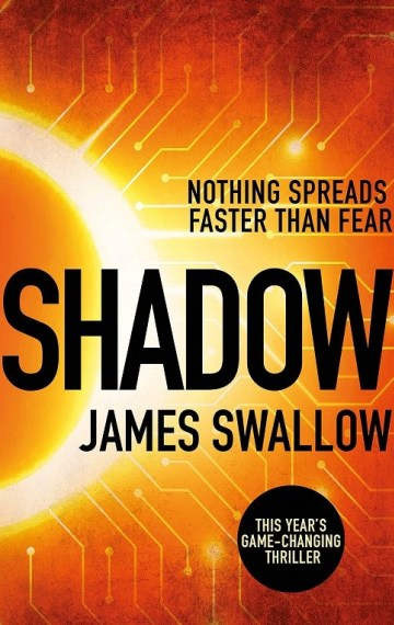shadow-final-cover-smaller