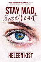 stay mad, sweetheart.jpg