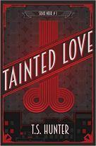 tainted love.jpg