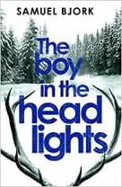 the boy in the headlights.jpg