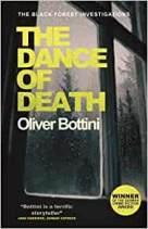 the dance of death.jpg