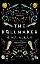 the dollmaker.jpg