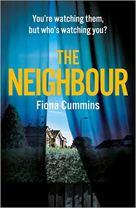 the neighbour.jpg