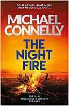 the night fire.jpg