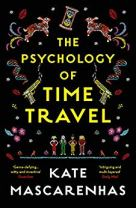 the psychology of time travel.jpg