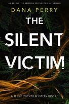the silent victim.jpg