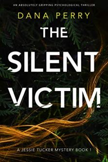 the silent victim