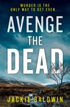 Avenge-the-Dead.jpg