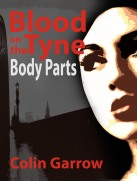 Blood on the Tyne Body Parts November 2019 ebook (1)