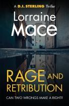 Rage_&_Retribution_FC.jpg