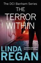 The Terror Within_Linda Regan