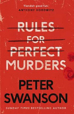rules for perfect murders.jpg