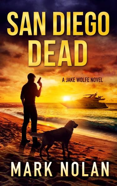San-Diego-Dead-Kindle.jpg