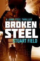 Broken-Steel-2-Main-File