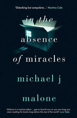 in the absence of miracles.jpg