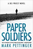 Paper Soldiers ebook complete