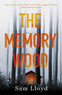 the memory wood.jpg