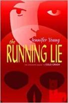 the running lie amazon