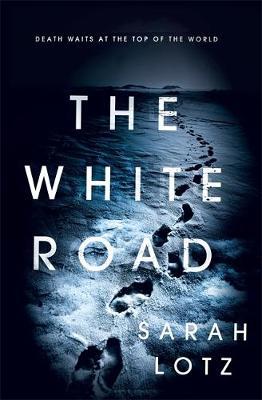the white road.jpg