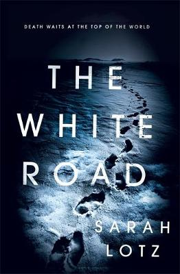 the white road.jpg