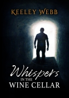 Whispers in the Wine Cellar eBook Cover (5)
