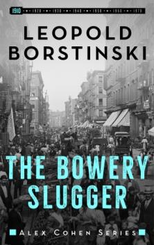 1-bowery-slugger-hi-res-1910