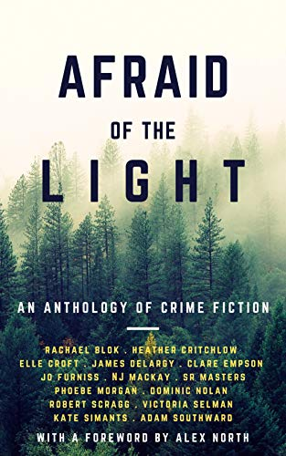 afriad of the light.jpg