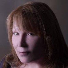Mary_Torjussen_Author_Photo