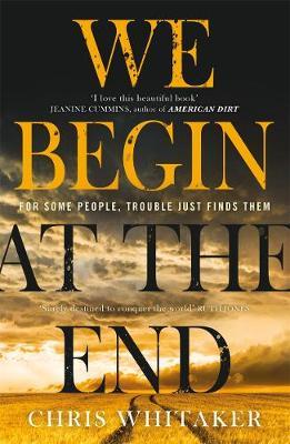 We Begin at the End.jpg
