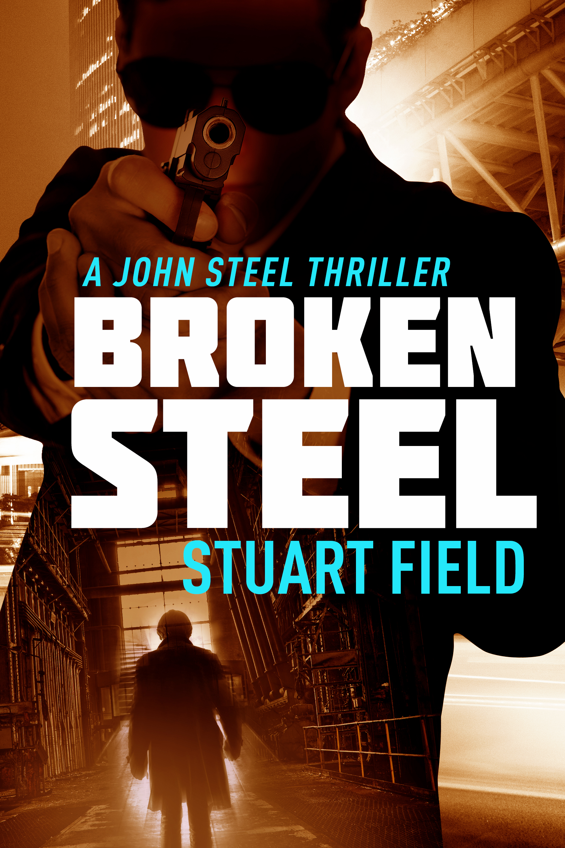 Broken-Steel-2-Main-File
