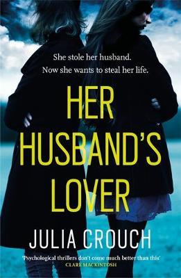 her husbands lover