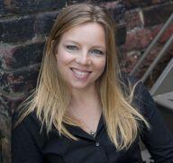 Fiona Neill_c_Guy Hills USE