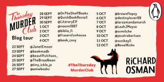 TTMC Blog tour 2 of 2