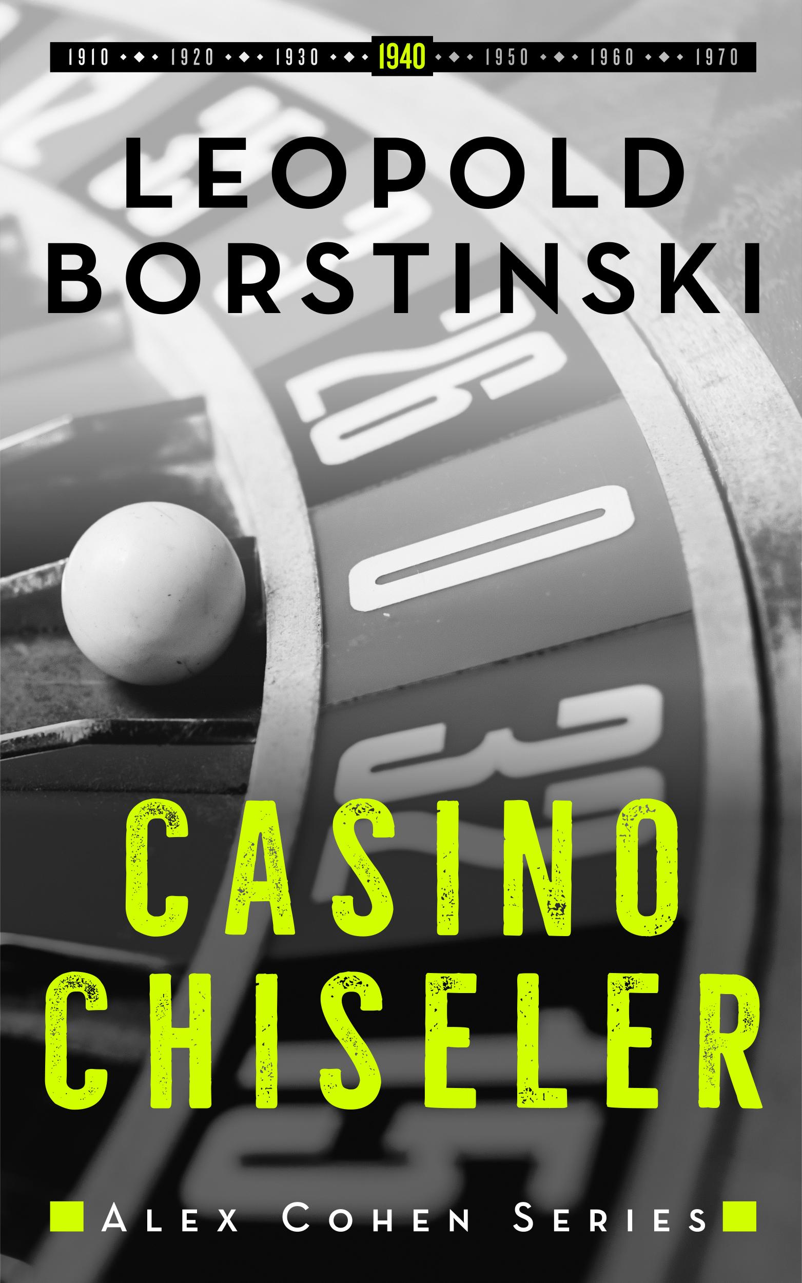 4 Casino Chiseler High Res 1940