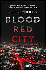 R3C20 blood red city