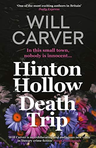 R3C20 hinton hollow death trip
