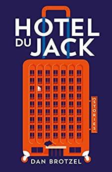 R3C20 Hotel du jack