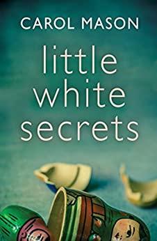 R3C20 little white secrets