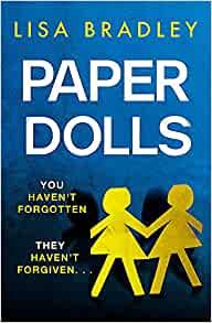 R3C20 Paper Dolls