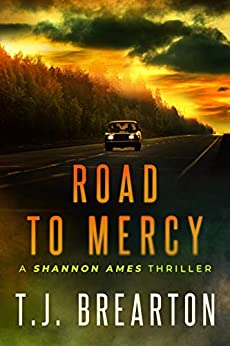 R3C20 road to mercy