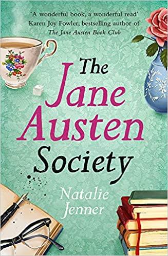 R3C20 The Jane Austen Society