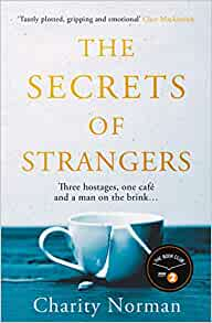 R3C20 The secrets of strangers