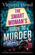 R3C20 the smart womans guide to murder