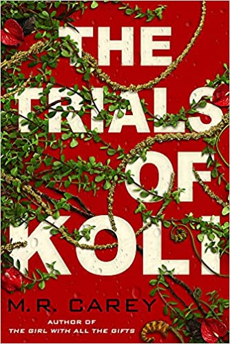 R3C20 the trials of koli