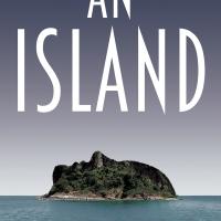 An Island by Karen Jennings #GuestPost #KarenJennings @HhouseBooks #AnIsland #damppebbles