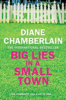 R3C20 big lies in a small town