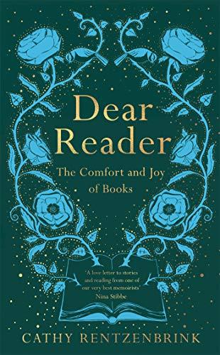 R3C20 dear reader