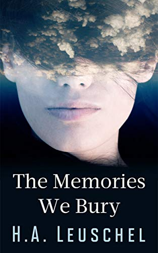 R3C20 the memories we bury