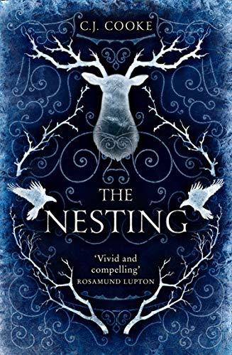 R3C20 the nesting
